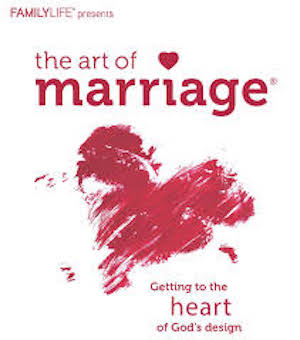 Photo of WED301 - Art of Marriage